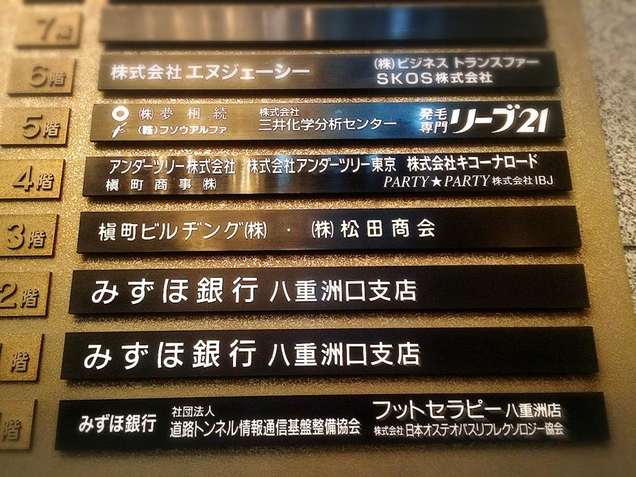 婚活パーティー 東京駅